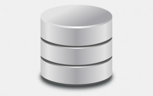 HTTP Cache control and PHP pages caching