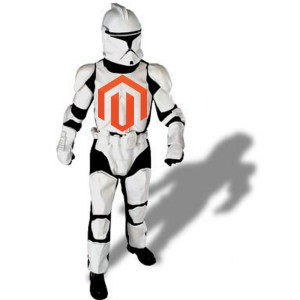 Clone magento another hosting domain