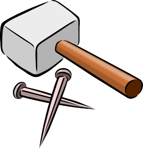 pass console command parameters to bash alias command- like hammer bashes a nail