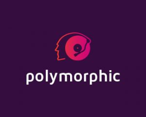 polimorphic types with jackson and swagger